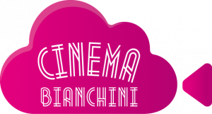 cinema bianchini