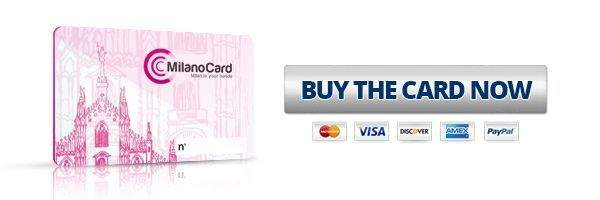 Buy-the-milanocard
