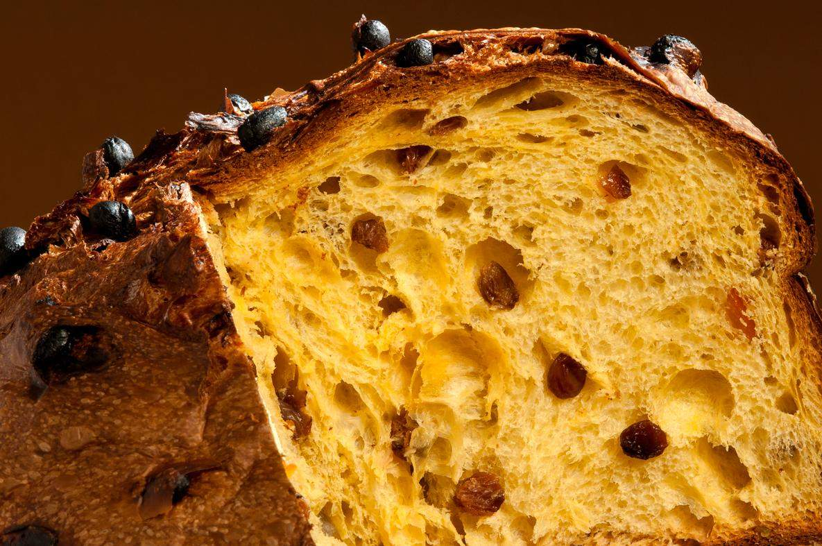milanocard handmade panettone of milan free with milanocard