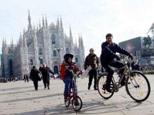 see-milano-with-bike