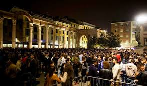 things to do in milan in april