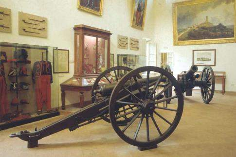 Museo Del Risorgimento.Museo Del Risorgimento Milanocard The Smartest Way To Travel In