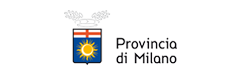 lombardia supports Milano Card